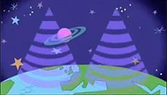 地球に降り注ぐ素粒子(=宇宙線)