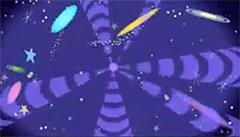 超新星爆発から素粒子